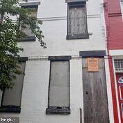 2507 W Master Street, PHILADELPHIA, PA 19121 (#PAPH826828) :: Erik Hoferer & Associates