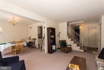 2001 Vista Lane, LUTHERVILLE TIMONIUM, MD 21093 (#MDBC469616) :: Keller Williams Pat Hiban Real Estate Group