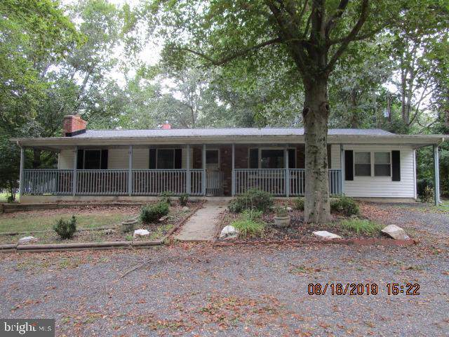 3965 Hanson Road, WHITE PLAINS, MD 20695 (#MDCH205922) :: The Maryland Group of Long & Foster Real Estate