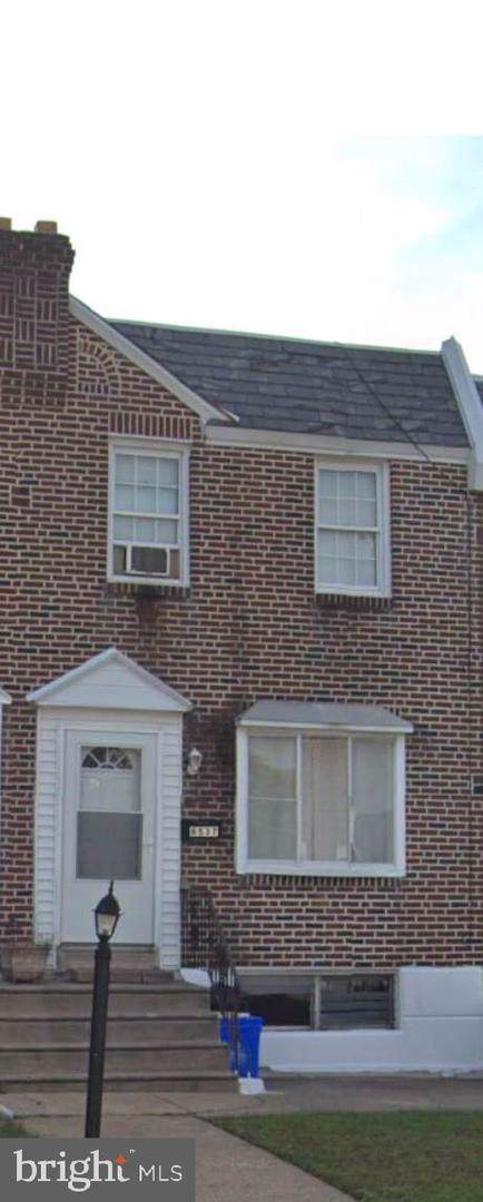 6537 Walker Street - Photo 1