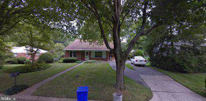 7504 Glenriddle Road, BETHESDA, MD 20817 (#MDMC675532) :: ExecuHome Realty