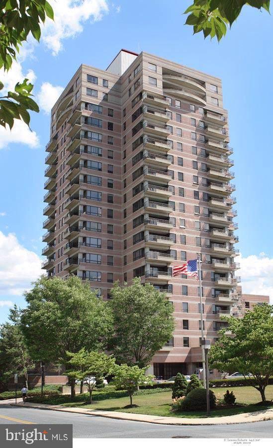 1100 Lovering Avenue #514, WILMINGTON, DE 19806 (#DENC485490) :: John Smith Real Estate Group