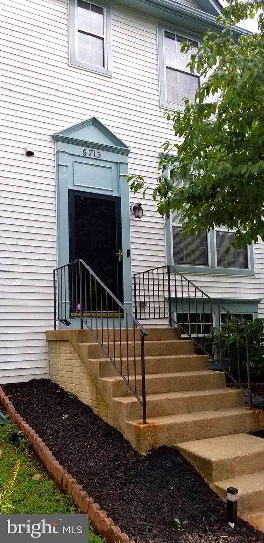 6713 Mountain Lake Place, CAPITOL HEIGHTS, MD 20743 (#MDPG540888) :: Arlington Realty, Inc.