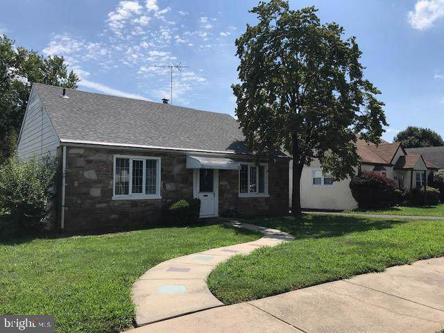 9215 Horatio Road, PHILADELPHIA, PA 19114 (#PAPH827150) :: ExecuHome Realty