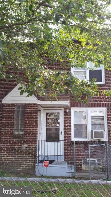 1135 Empire Avenue, CAMDEN, NJ 08103 (#NJCD374694) :: John Smith Real Estate Group