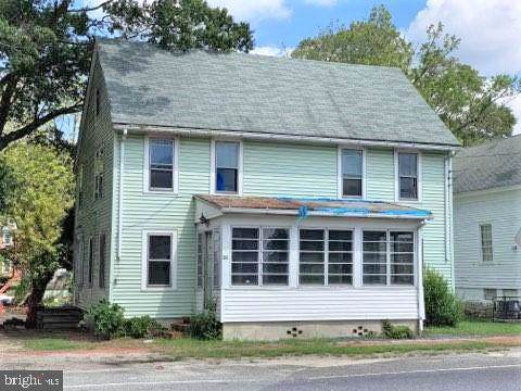 30 Broadway Street, MILLVILLE, NJ 08332 (#NJCB122560) :: Viva the Life Properties