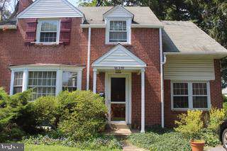 3 W Chelfield Road, GLENSIDE, PA 19038 (#PAMC622616) :: John Smith Real Estate Group