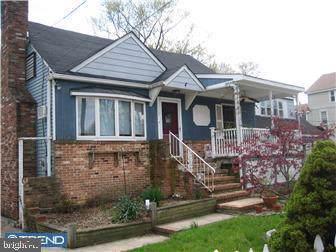 112 E Front Street, MAPLE SHADE, NJ 08052 (#NJBL355196) :: LoCoMusings