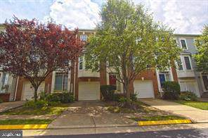 11407 Sunflower Lane, FAIRFAX, VA 22030 (#VAFX1085670) :: Great Falls Great Homes