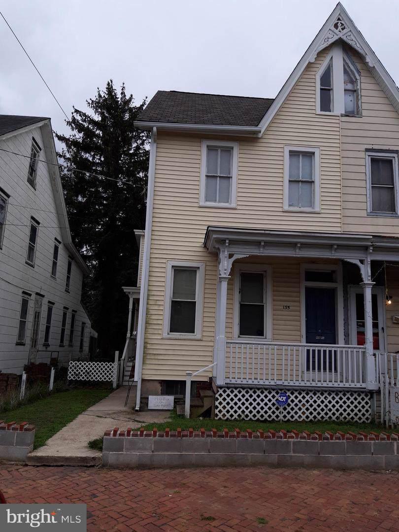 135 Grant Street - Photo 1