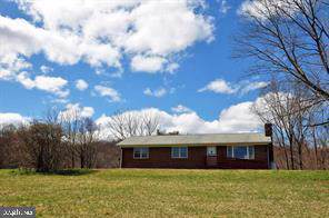 1415 F T Valley Road, SPERRYVILLE, VA 22740 (#VARP106838) :: The Gold Standard Group