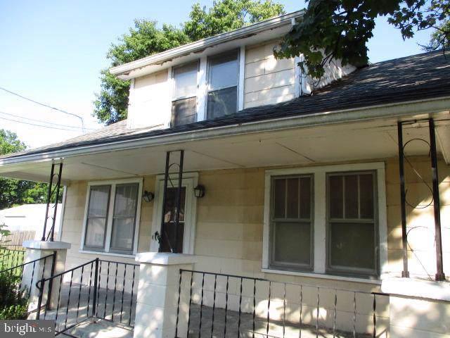 62 Fairfield Street - Photo 1