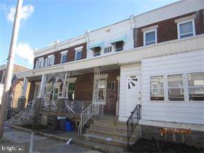 6539 Marsden Street, PHILADELPHIA, PA 19135 (#PAPH827776) :: Linda Dale Real Estate Experts
