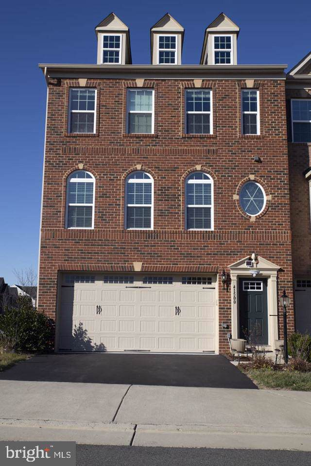 41500 Quarter Mane Terrace, ALDIE, VA 20105 (#VALO393414) :: LoCoMusings