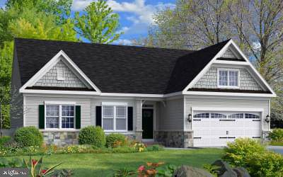 7247 Rock Ridge Avenue, HARRISBURG, PA 17112 (#PADA114024) :: Liz Hamberger Real Estate Team of KW Keystone Realty