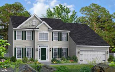7215 Rock Ridge Avenue, HARRISBURG, PA 17112 (#PADA114028) :: Liz Hamberger Real Estate Team of KW Keystone Realty