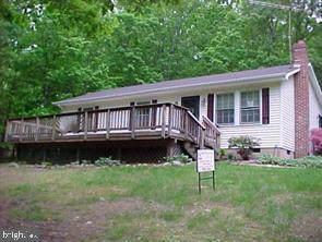 14040 Mocking Bird Lane, CULPEPER, VA 22701 (#VACU139404) :: Pearson Smith Realty