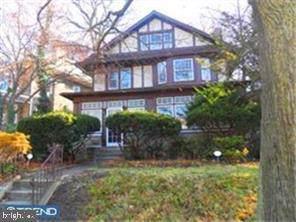 6523 Lincoln Drive, PHILADELPHIA, PA 19119 (#PAPH828376) :: Dougherty Group
