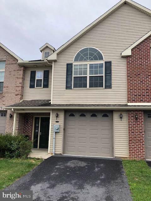 239 Meriweather, CHAMBERSBURG, PA 17201 (#PAFL168096) :: Liz Hamberger Real Estate Team of KW Keystone Realty