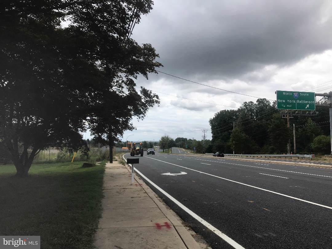3660 Churchville Road - Photo 1