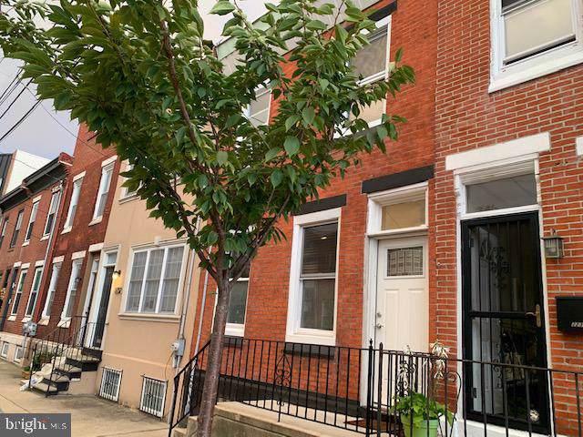 2234 Ellsworth Street, PHILADELPHIA, PA 19146 (#PAPH828668) :: Ramus Realty Group