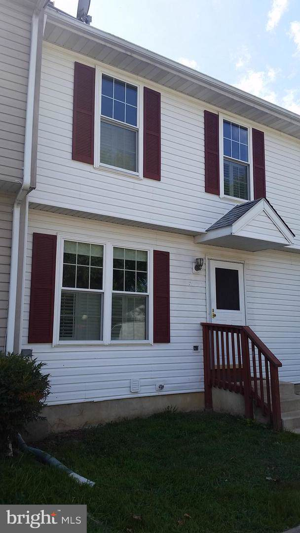13 Owen Court, PERRYVILLE, MD 21903 (#MDCC165862) :: Keller Williams Pat Hiban Real Estate Group