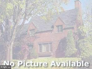 122 Thompson Avenue, WATERFORD WORKS, NJ 08089 (#NJCD375244) :: Erik Hoferer & Associates