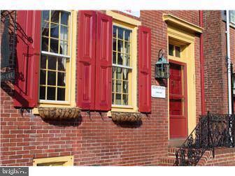 206 Delaware Street, NEW CASTLE, DE 19720 (#DENC486014) :: REMAX Horizons