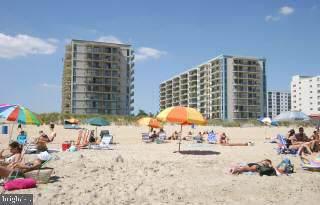 13100 Coastal Highway #110802, OCEAN CITY, MD 21842 (#MDWO108812) :: Atlantic Shores Realty