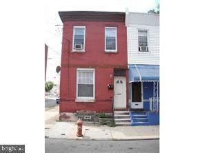 2830 N 12TH Street, PHILADELPHIA, PA 19133 (#PAPH829158) :: Keller Williams Realty - Matt Fetick Team