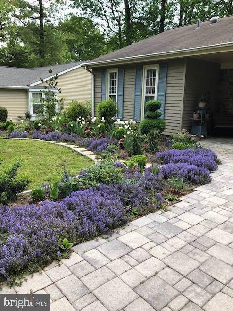 847 Woodmont Road, ANNAPOLIS, MD 21401 (#MDAA412072) :: Keller Williams Pat Hiban Real Estate Group