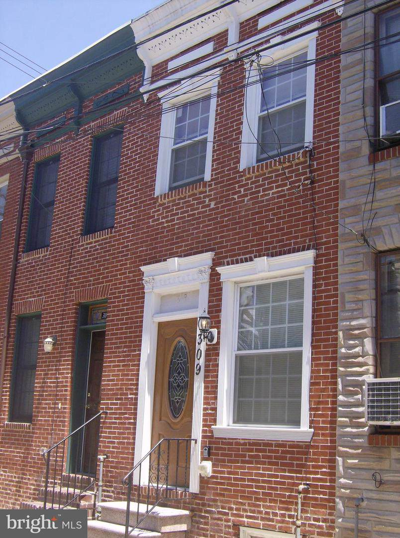 309 Chapel Street - Photo 1