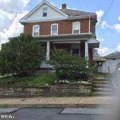 108 Tritle Avenue, WAYNESBORO, PA 17268 (#PAFL168204) :: Liz Hamberger Real Estate Team of KW Keystone Realty