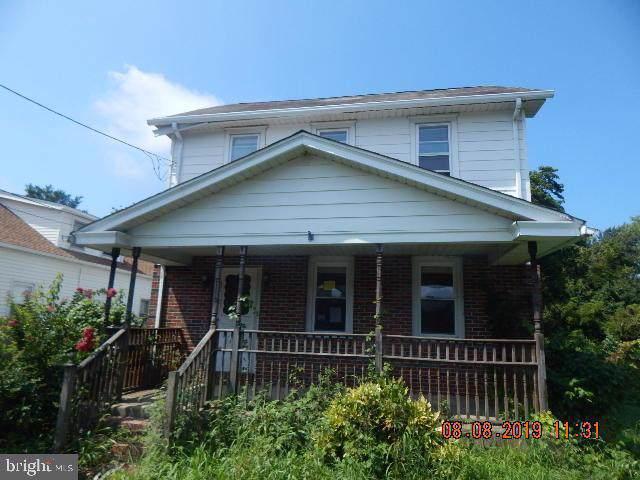104 N Cumberland Avenue, HAINESPORT, NJ 08036 (#NJBL356004) :: Charis Realty Group
