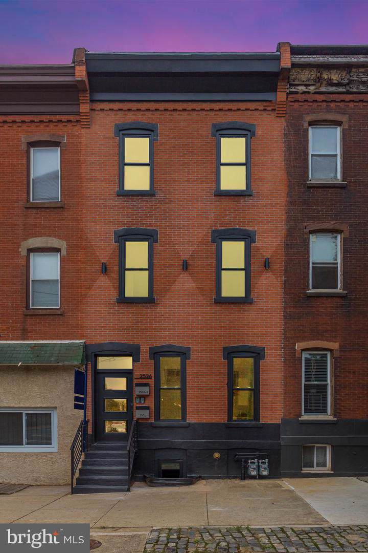 2526 Girard Avenue - Photo 1
