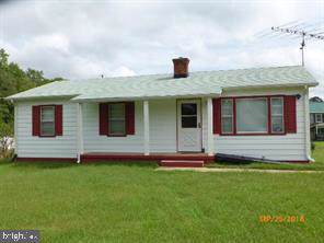 23910 Batna Road, LIGNUM, VA 22726 (#VACU139472) :: Bob Lucido Team of Keller Williams Integrity