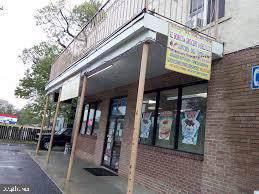 490 N Egg Harbor Road, HAMMONTON, NJ 08037 (#NJAC111442) :: The Dailey Group