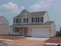 1120 Stone Gate Drive, YORK, PA 17406 (#PAYK124386) :: Iron Valley Real Estate