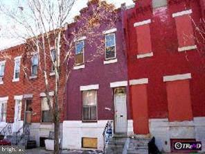 2223 N Woodstock Street, PHILADELPHIA, PA 19132 (#PAPH830174) :: ExecuHome Realty
