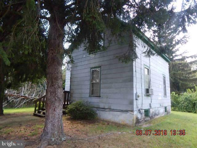 193 Railroad Avenue, FRANKLINVILLE, NJ 08322 (#NJGL247308) :: Linda Dale Real Estate Experts