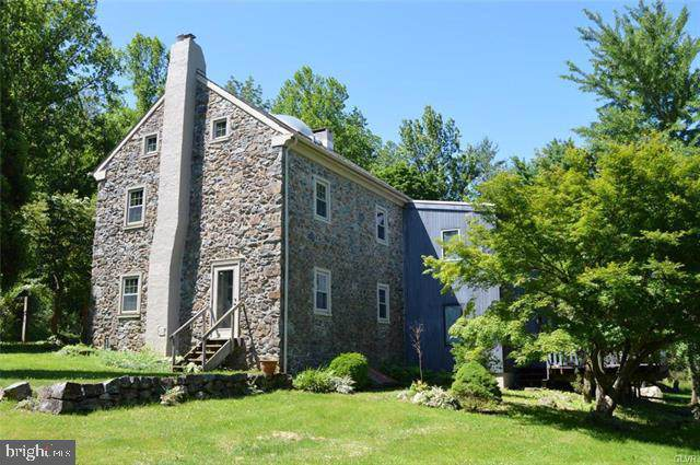 250 Hexenkopf Road, EASTON, PA 18042 (#PANH105228) :: Viva the Life Properties