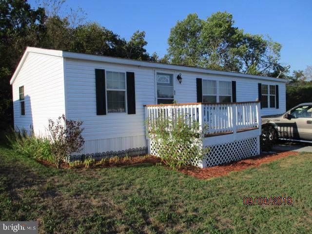 31 Saria Lane, CARLISLE, PA 17015 (#PACB117354) :: Liz Hamberger Real Estate Team of KW Keystone Realty