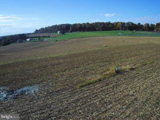 Lot 27 Hickory Rd, STEWARTSTOWN, PA 17363 (#PAYK124584) :: The Joy Daniels Real Estate Group