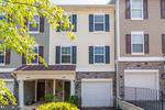 2898 Chinkapin Oak Lane #190, WOODBRIDGE, VA 22191 (#VAPW478352) :: Seleme Homes