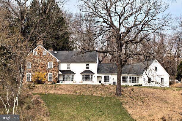 533 Darlington Road, MEDIA, PA 19063 (#PADE500012) :: The Matt Lenza Real Estate Team