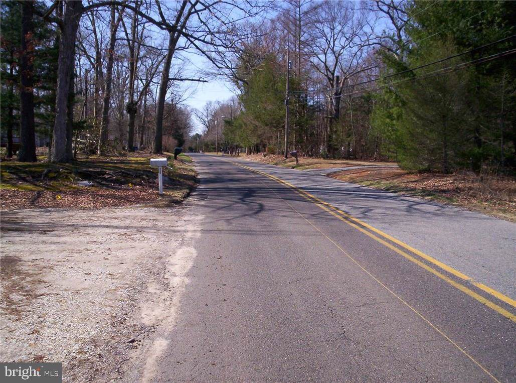 921 Little Mill Road - Photo 1