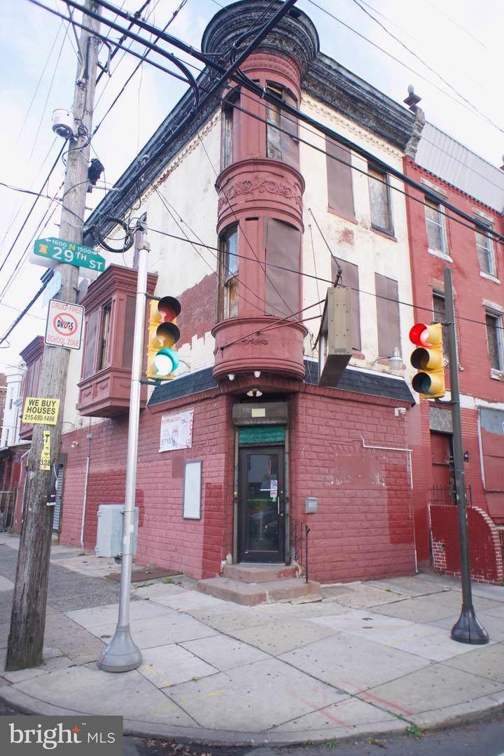 1557-1559 29TH Street - Photo 1