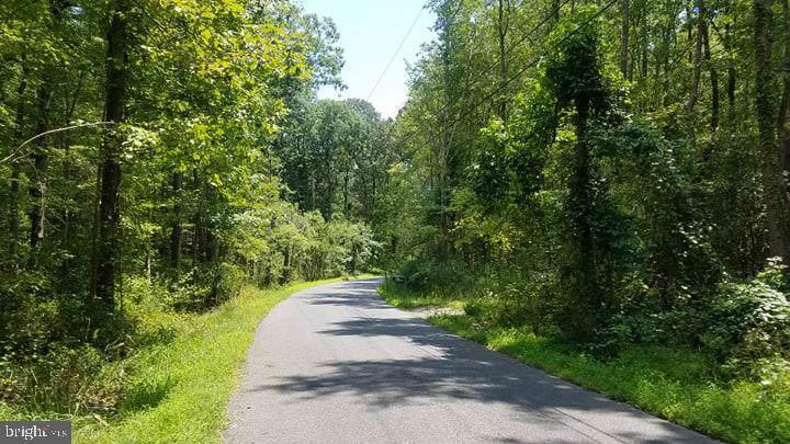 2112 Schaffers Road - Photo 1