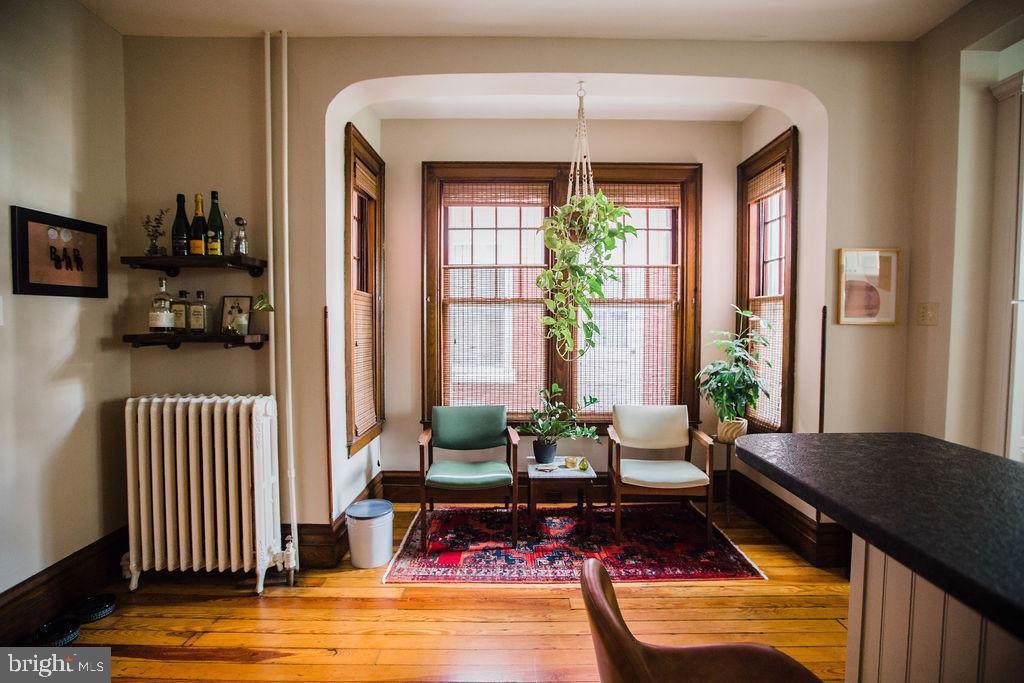 529 Mary Street - Photo 1