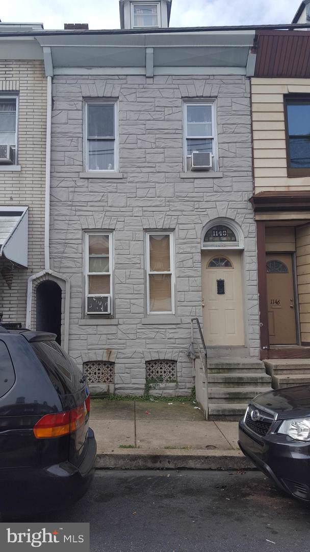 1148 Cotton Street - Photo 1